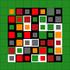 20110125125111-composition-19