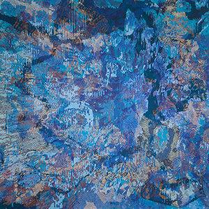 20110125135904-matrix-10-0172