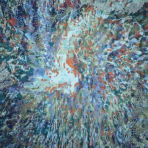 20110125140040-matrix-7