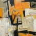 20110413090008-2011-avant_orange-lr