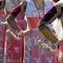 20110125221453-braccia_mer