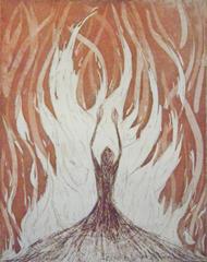 20110126122211-alpha_conflagration