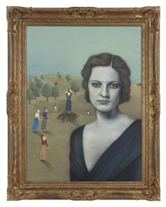 20110126122728-vanouwer-women_piles_of_wood-lo