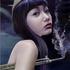 20110126234129-74_603203_-lingjian
