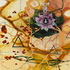 20110127074904-flowerfailure