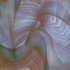 20110127173138-j343900-r1-14a_1