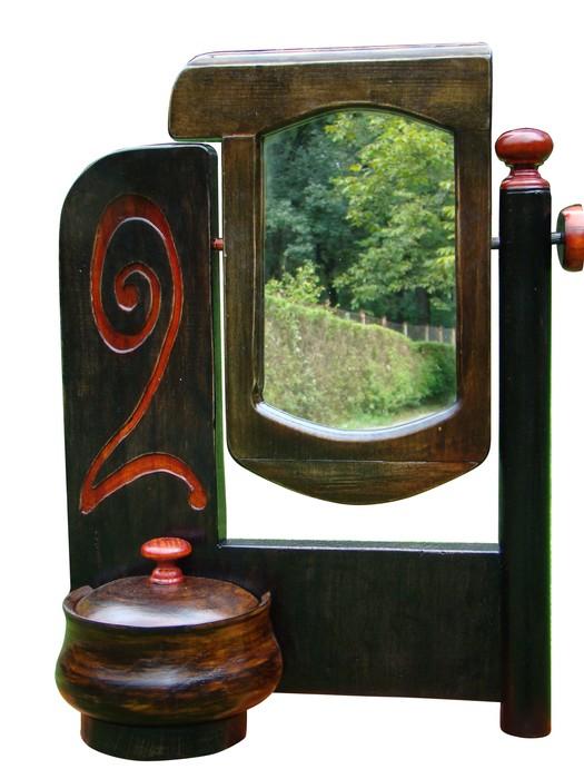 20110127174607-mirror