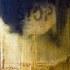 20110127195043-stop