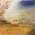 20110127195517-kansassunset