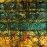 20110127195839-detroitmylove