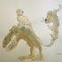 20110127210107-dinosaurbunny