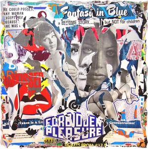 20110128014652-forbidden_pleasure