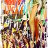 20110128014831-madame_jojo