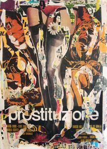 20110128015023-prostituzione