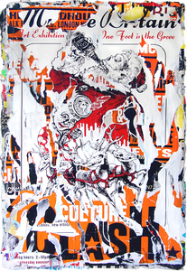 20110128022930-culture_clash72