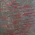 20110128051539-graphite-red