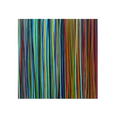 20110128070601-37_puglia_new_painting