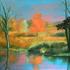 20110128075715-bedford