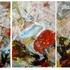 20110128083328-coral_garden_triptych123