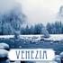 20110128102329-karten_mir_venezia