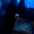 20110128143342-frie_jana1