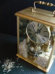 20110128145159-nicks_of_time