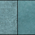 20110128152031-sedimentary_series__aquamarine_duo_d_2008___beeswax__pigment__graphite_on_panel__diptych_38_in