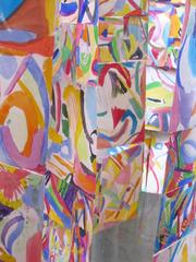 20110128153945-mastrangelo_installation