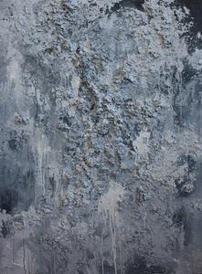 20110128155055-ash