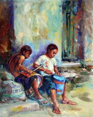 20110128201935-lai_drumming