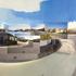 20110128232803-rebeccakerlin_plannedcommunitylincolnca_1