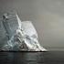 20110129150609-stranded_iceberg__cape_bird_iii_copy