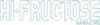20110129233353-logo