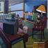 20110130073812-winter_2010_-_cover_-_med_resolution