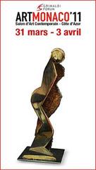 20110317153942-artmonaco_11_prix_d_excellence