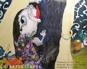20110130191044-postcard_image