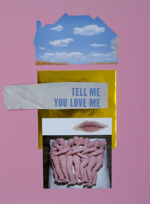 20110130193912-tell_me_you_love_me