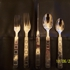 Dualdesign_flatware_side_2