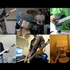 20110130213612-3_-_american_idiot_-_video_still
