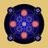 20110131120112-fc_101-01