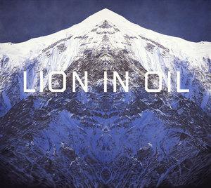 20110131141305-lioninoil_web_600