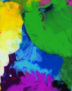 20110131154305-richter-sinbad
