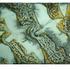 20110131210802-rustprint1