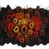 20110131210827-plus_ultra_opere_dalla_collezione_sandretto_re_rebaudengo_large