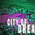 20110131212958-city_of_dreams