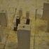 20110201124420-dsc_0035