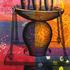 20110201151353-aria__1_from_opera_meccanica_
