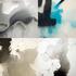20110202024203-moore_closeups_objct2011