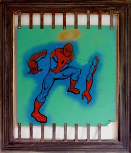 As_cropped20110202082724-spiderman__97__36_22_x_31_22_