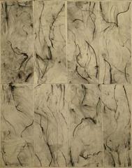 Untitled 8pcs #22 , Edward Dugmore